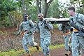 45th STB troops build leadership, teamwork in Warrior Week competition 141201-A-CD129-060.jpg
