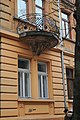 46-101-0274 Lviv DSC 9963.jpg