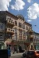 46-101-0319 Lviv SAM 9772.jpg