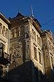 46-101-1421 Lviv SAM 2201.jpg