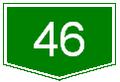 46-os főút.png
