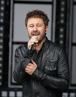 Polish singer