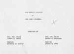 465th Aero Squadron - History.pdf