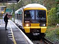 466004 Grove Park to Bromley North (22905144009).jpg