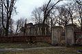 4665viki Pałac w Brzezince. Foto Barbara Maliszewska.jpg