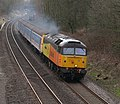 47739 and 421881 Ogston (1).jpg