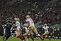 49ers vs Jags 2013.jpg