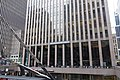 49th St 6th Av td 12 - 1221 Avenue of the Americas.jpg