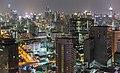 4Y1A1246 Bangkok (32704816974).jpg