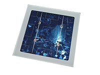 4inch poly solar cell.jpg