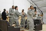4th Combat Aviation Brigade celebrates Black History Month 110225-A--005.jpg