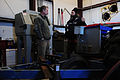 4th FW Safety representatives visit Dare County 130221-F-YC840-036.jpg