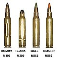 5.56mm-military-rounds.jpg
