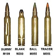 5.56mm-military-rounds