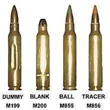 5.56 mm-military-rounds.jpg.