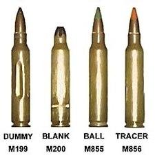 kh súng đợt 1 225px-5.56mm-military-rounds