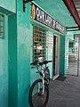 5090Marikina City Metro Manila Landmarks 36.jpg