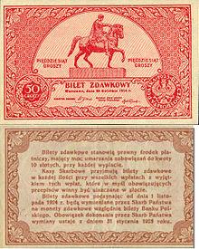 50 gro 1924.jpg