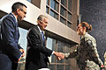 50th Space Wing at Schriever Air Force Base 140915-F-WR604-019.jpg