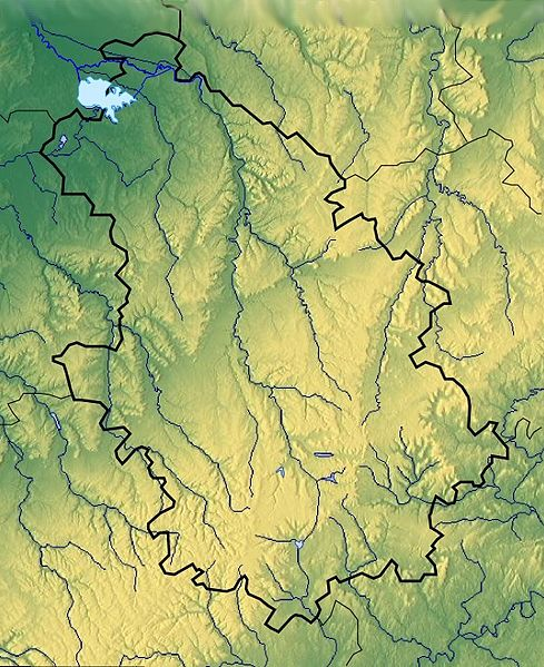 File 52 600x735 carte haute marne wikimedia commons for Haute marne carte