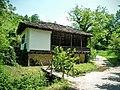 5349 Bojentsi, Bulgaria - panoramio (13).jpg