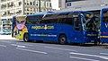 53642 in Birmingham on a Megabus service to Paris (7652882260).jpg