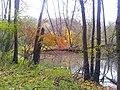 565 01 Choceň, Czech Republic - panoramio (28).jpg