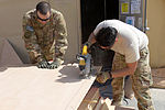 577th Prime BEEF builds Army new TOC 140224-Z-QD538-046.jpg