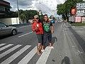 578Cainta Taytay, Rizal Roads Landmarks 31.jpg
