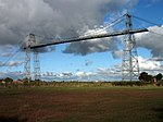 582 - Pont transbordeur - Echillais.jpg