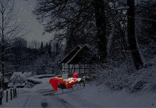 5 Heilige Nacht im Hochsauerland.JPG