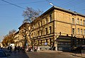 5 Kniazia Romana Street, Lviv (08).jpg