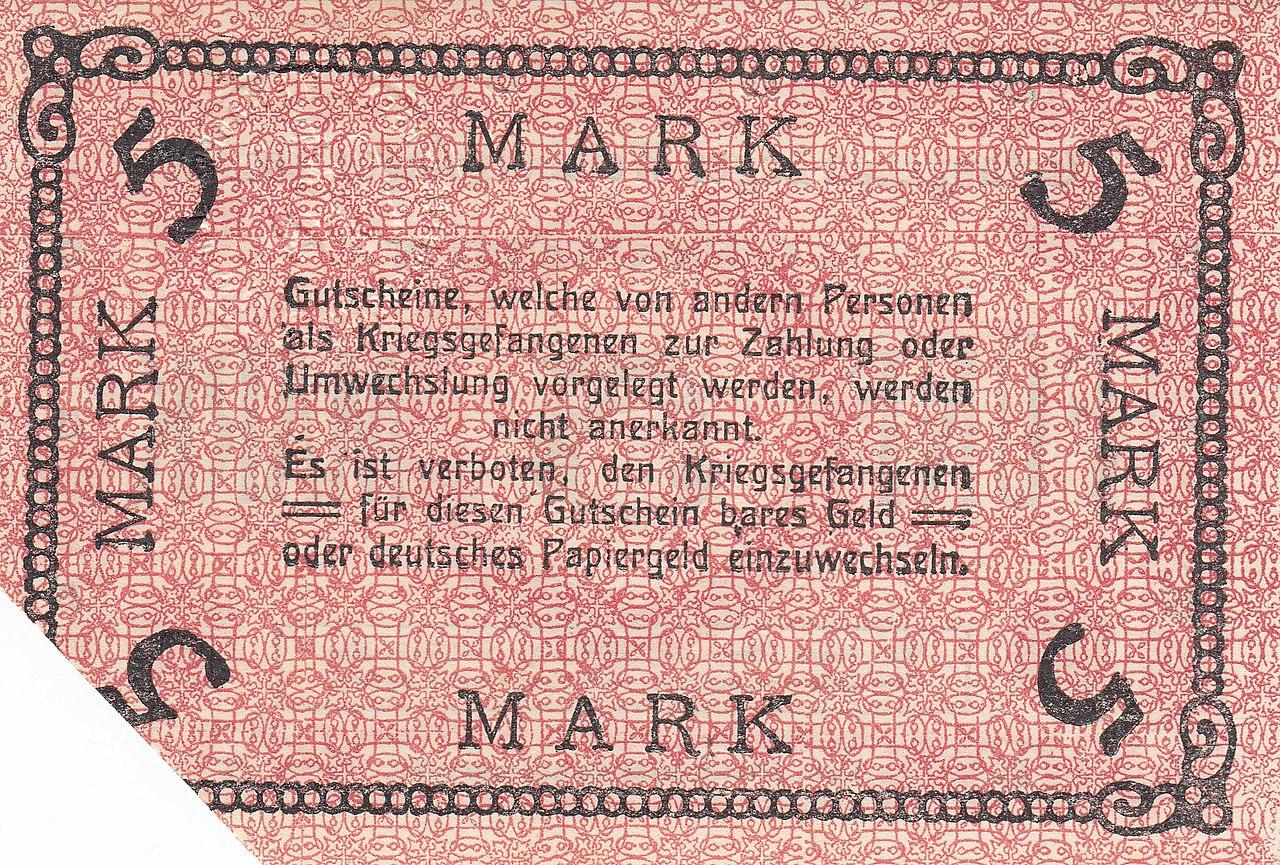 File:5 Mark Zossen-Weinberge-back jpg - Wikimedia Commons