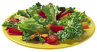 5aday salad.jpg