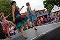 6.8.16 Sedlice Lace Festival 156 (28195759463).jpg
