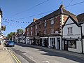 60-64 Smith St., Warwick.jpg