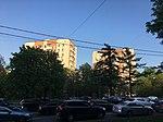 60-letiya Oktyabrya Prospekt, Moscow - 7703.jpg