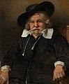 61044 Portrait of an Eldery Man.jpg