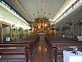 6169San Roque Pulo Chapel, Mabolo, Valenzuela City 15.jpg