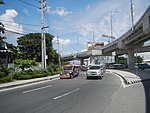 6264NAIA Expressway Road, Pasay Parañaque City 01.jpg