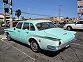 62 Plymouth Valiant (6255357019).jpg