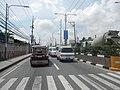 6427Cainta Rizal Landmarks Roads 33.jpg