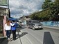 6476San Mateo Rizal Landmarks Province 15.jpg