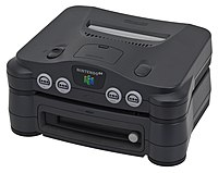 64DD-Attached.jpg