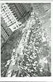 65 Manifestazioa - Manifestación.jpg