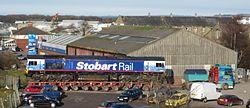 66048 in Inverness (4404054407).jpg
