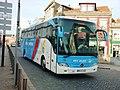 6713 Estremadura - Flickr - antoniovera1.jpg