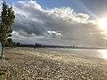 6807.Schildmeer Recreatie Centrum Camping Jachthaven De Otter Steendam.jpg