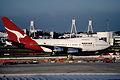 68af - Qantas Boeing 747SP-38; VH-EAB@SYD;25.08.1999 (5362890053).jpg
