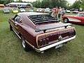69 Ford Mustang Mach 1 (7299291998).jpg